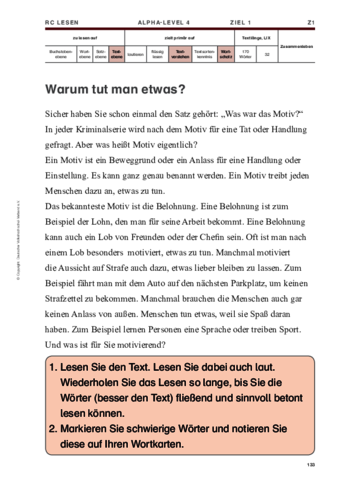 RC_Lesen_L4_Z1_Motivation.pdf